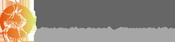 嗯加心理咨询logo