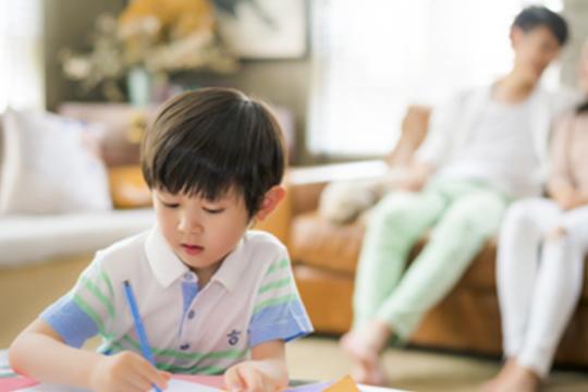 嗯加心理咨询:长沙青少年心理咨询与长沙青少年心理辅导中心