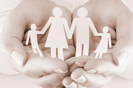 长沙心理健康咨询中心与长沙心理咨询机构推荐:嗯加心理咨询